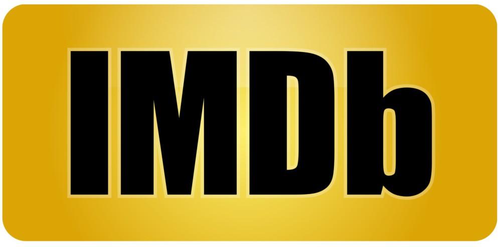 Patrick Peter Schauspiel Profil IMDb