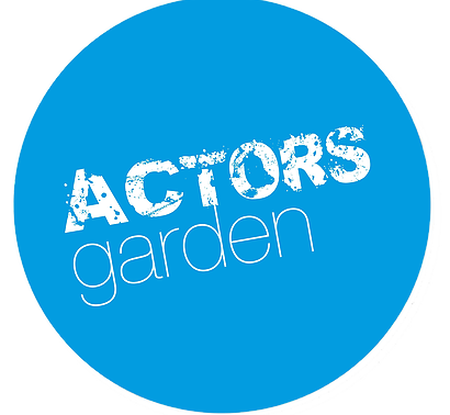 ACTORSgarden Patrick Peter